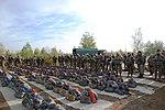 Десантники-резервісти здійснили понад 600 стрибків з парашутом (30044990981).jpg