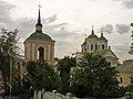 Дзвіниця Покровської церкви Покровська вул., 7 DSCF9135.JPG