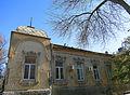 Дом И.Ф.Чепрастова.JPG