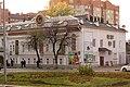 Дом купца Алатырцева Гончарова 33 1.jpg