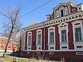 Дом помощника Горного начальника, Пермь.jpg