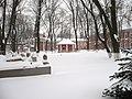 Донской монастырь - panoramio (30).jpg
