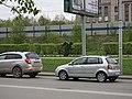 Екатеринбург, ул.Восточная, аллея, 16.05.2015 - panoramio (1).jpg