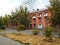 Жилой дом,Никонова,6,Тольятти,Самарская обл.jpg