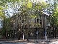 Житловий будинок на розі вулиць Декабристів та Адміральської.jpg