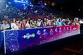 Жюри российского отбора на Детское Евровидение 2016.jpg