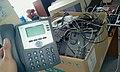 Замена аналоговых телефонов на IP-телефоны Cisco SPA303.jpg