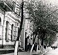 Здание библиотеки по ул. Ленина, 34..jpg