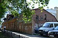 Здание медопивоваренного завода, ул. Шарташская,13 6.JPG