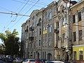 Здание по адресу ул. Советская, 3.JPG