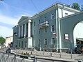 Зеленогорский суд.JPG