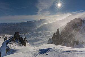 Зимові Шпиці.jpg
