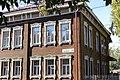 Источная улица, 33, Томск, Томская область.jpg