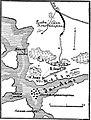 Карта-схема к статье «Лемо». Военная энциклопедия Сытина (Санкт-Петербург, 1911-1915).jpg