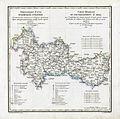 Карта Орловской губернии.jpg