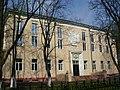 Киновидеотехнический колледж - panoramio.jpg