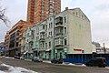 Київ, Бульварно-Кудрявська 15.jpg