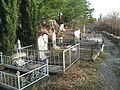 Кладбище - panoramio (7).jpg
