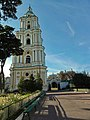 Колокольня Свято-Троицкого монастыря.jpg