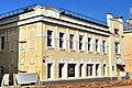 Коммунистическая 6 сыктывкар картинная галерея Торговый дом наследников Д.К. Кузьбожева.jpg