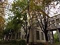 Корпус № 1 Інституту фізико-технологічних металів та сплавів 9.jpg