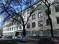 Корпус 5 Днепропетровского национального университета - panoramio.jpg