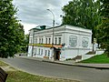 Кострома, ул.Островского 1.jpg