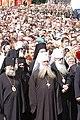Крестный ход в Сарове 2003.jpeg