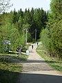 Лыжная база - panoramio.jpg