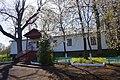 Літературно-меморіальний музей Анни Ахматової село Слобідка-Шелехівська.jpg