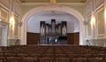 Малый зал Московской консерватории.png