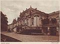 Маріїнський палац Київ 1911.jpg