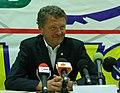 Мирон Богданович Маркевич (3979255349).jpg