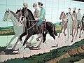 Мозаичные панно в переходе на пересечении Буденновского и Московской 8.jpg