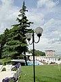 Морето през юли - Св. Св. Константин и Елена - panoramio (16).jpg