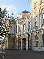 Москва, Скорбященская церковь при Яузской больнице.jpg