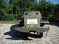 Музей военной техники Оружие Победы, Краснодар (26).jpg