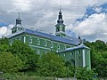 Мукачеве.Миколаївський монастир.jpg