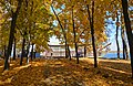Наводницький парк, Київ.jpg