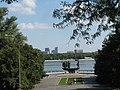 Наводницький парк IMG 3482.jpg