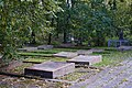 Надвірна Братська могила воїнів радянської армії.jpg