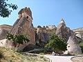 Национальный парк Гёреме - panoramio.jpg