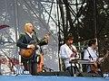 Несчастный случай на концерте в Донецке 6 июня 2010 года 011.JPG