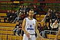Никола Караколев (6).jpg