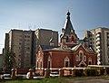 Никольская (Николая Чудотворца) церковь г. Липецк.jpg