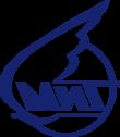 Новое лого МиГ.png