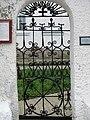 Ограда с воротами Горки7.jpg