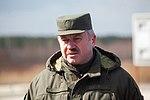 Олександр Турчинов вручив гвинтівки нацгвардійцям 0970 (25974781580).jpg