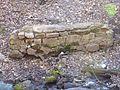 Опора моста - panoramio (2).jpg
