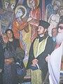 """Освещаване на църквата """"Архангел Михаил"""" в с. Равногор.jpg"""